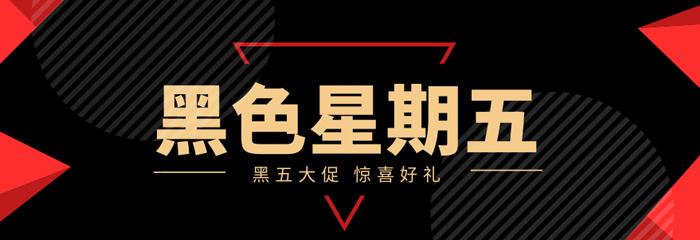 小龙虾大涨80%!从大数据里感受武汉复苏的烟火气