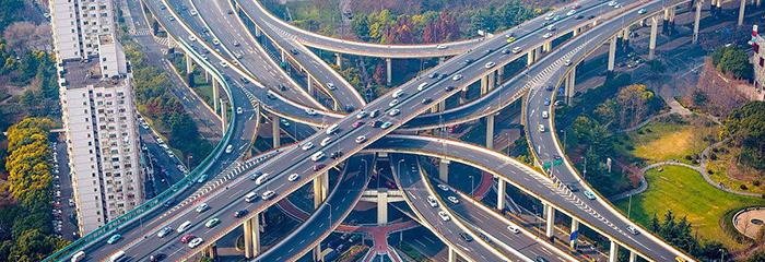 元氏县道路智慧交通管控系统升级改造招标